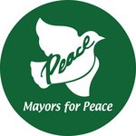 Mayors for Peace Logo