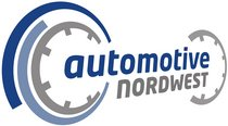 Logo Automotive Nordwest. Quelle: Automotive Nordwest